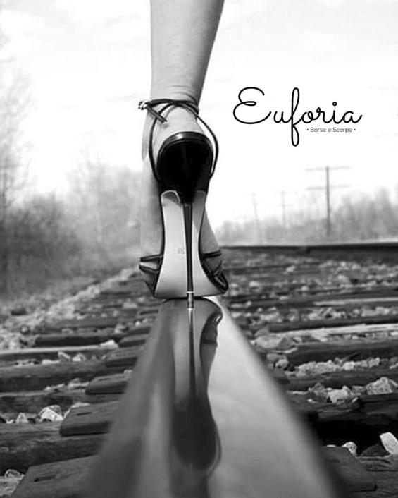 Euforia Scarpe