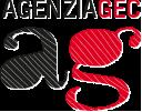 Agenzia GEC - Prato